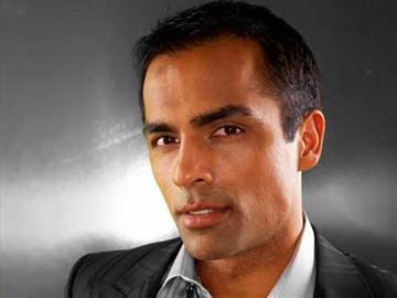 Caught on camera beating girlfriend 117 times, Indian-origin CEO escapes jail: report