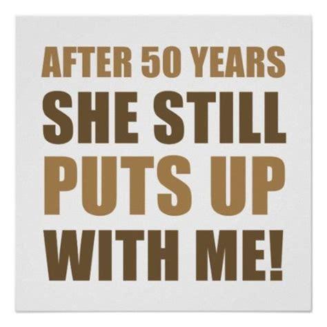 Best 25  Anniversary humor ideas on Pinterest   Wedding