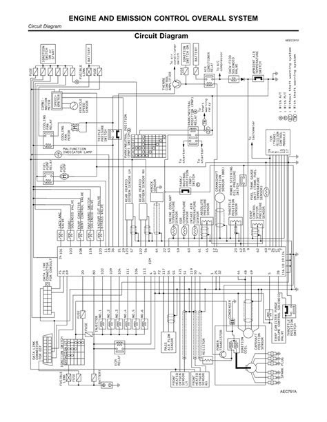 | Repair Guides | Engine Control Systems (2000) | Engine