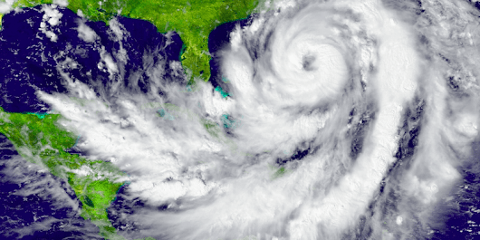 3 Things You Can Do to Prepare Your Home HVAC System for the Hurricane Season