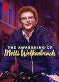 Awakening of Motti Wolkenbruch, The
