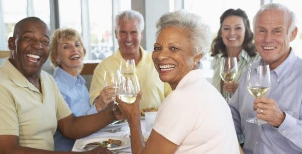 Image result for seniors
