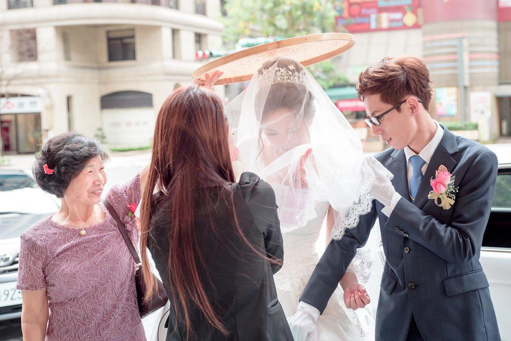 068台北婚禮紀錄推薦