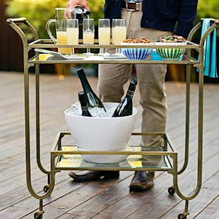 20 Outdoor Entertaining Tips | At Home - Yahoo! Shine