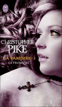 http://lesvictimesdelouve.blogspot.fr/2011/10/la-vampire-tome-1-la-promesse-de.html
