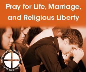 life marriage religious liberty-300x250-web-button-orange.jpg