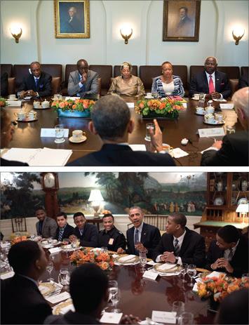 barack-obama_01-12-2015c.jpg