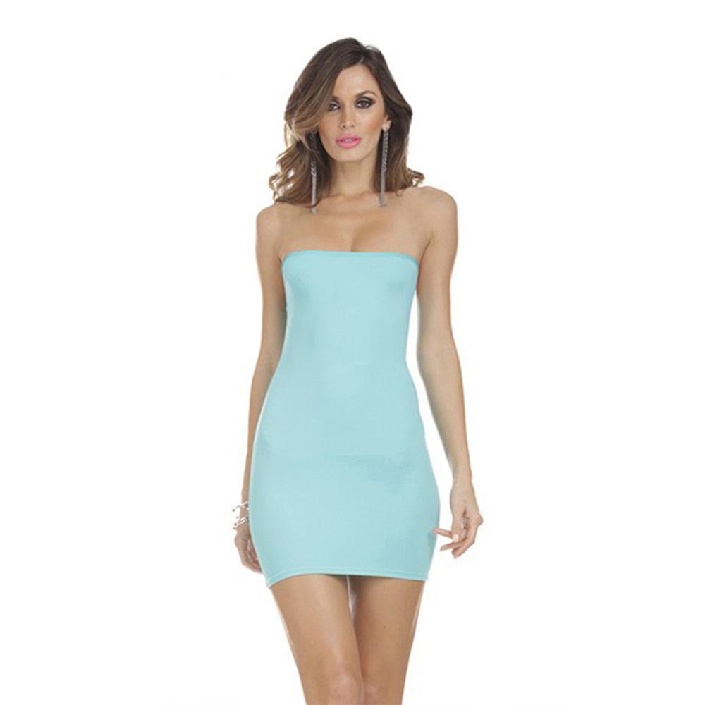 Short tight bodycon dresses