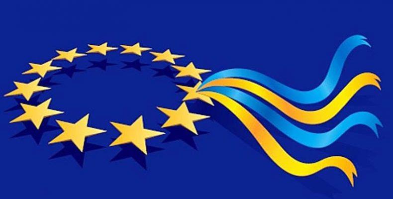 Отказ ЕС в выделение очередного транша Украине легко объяснить