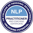 NLP Practitioner And Coaching Certificate