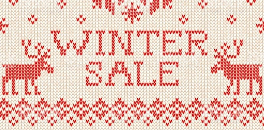 Winter Holidays Sale 2016 — Best WordPress Themes and Plugins with Discounts