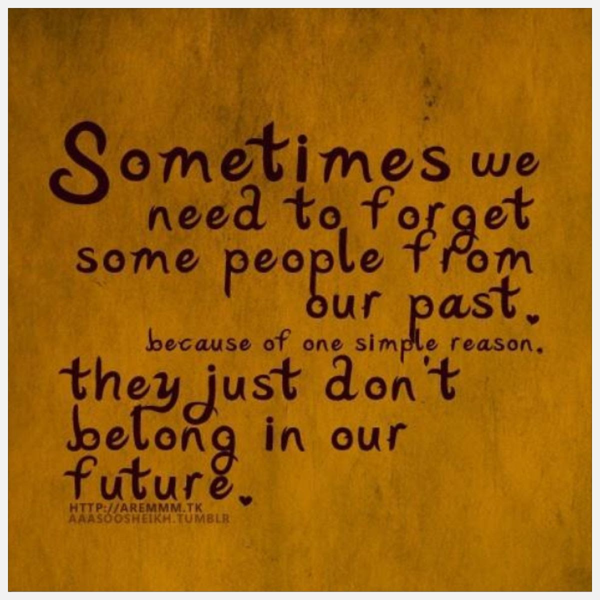 Past Vs Future Quotes. QuotesGram