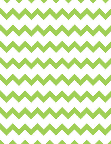 8-green_apple_JPEG_standard_CHEVRON_tight_zig_zag_MED_melstampz_350dpi