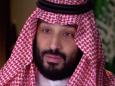 Mohammed bin Salman says he takes 'full responsibility' for the murder of Jamal Khashoggi but denies that he ordered it