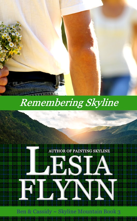 Tasty Tuesday: Cucumber Sandwiches by #contemporary #romance #author Lesia Flynn #sandwich #recipe