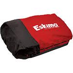 Eskimo Deluxe Travel Cover 70 inch