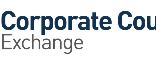 cleverbridge to Present at Corporate Counsel Exchange
