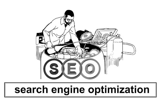 SEO Industry's Continued Growth; A New Approach Impacts the Business Bottom Line | FanZappy