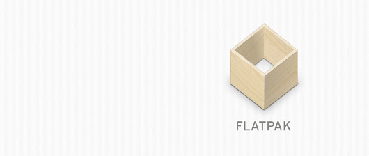 Flatpak brings standalone apps to Linux - Fedora Magazine