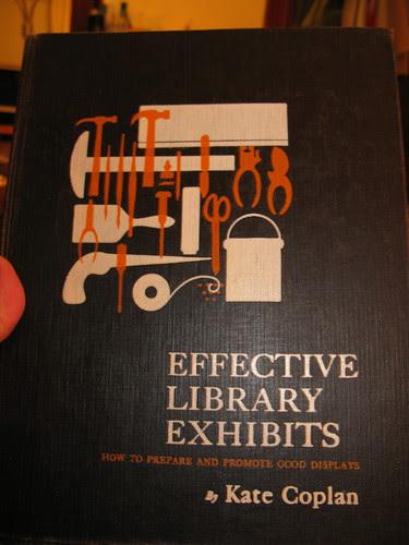 Library Exhibits