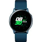 Samsung Galaxy Watch Active 40mm, Sea Green