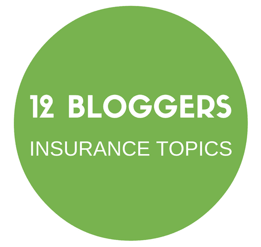 Part 3 (Insurance) – 12 bloggers with (search engine) authority on key insurance terms & topics