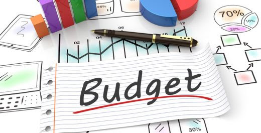 Dear Mr Arun Jaitley, here's corporate India's Budget list for you