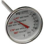 Taylor 3504 Meat Thermometer
