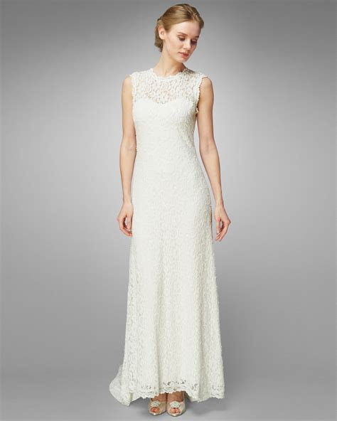 Phase Eight 2014 Spring Bridal Collection (I)   The