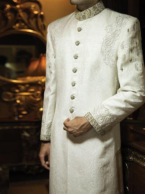 Mens Wedding Wear Sherwani Collection 2016 2017