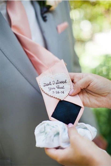 Best 25  Thoughtful wedding gifts ideas on Pinterest