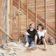 6 Types of Renovation Projects You Should Leave To the Pros - Granitestone Renovations