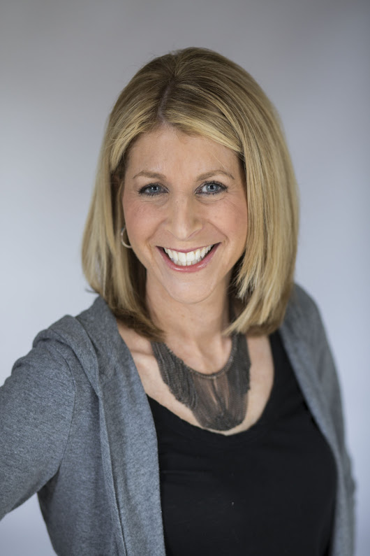 "Growing with Purpose Podcast: ""How Leaders Survive Personal Tragedy"" with Ellyn Davidson"