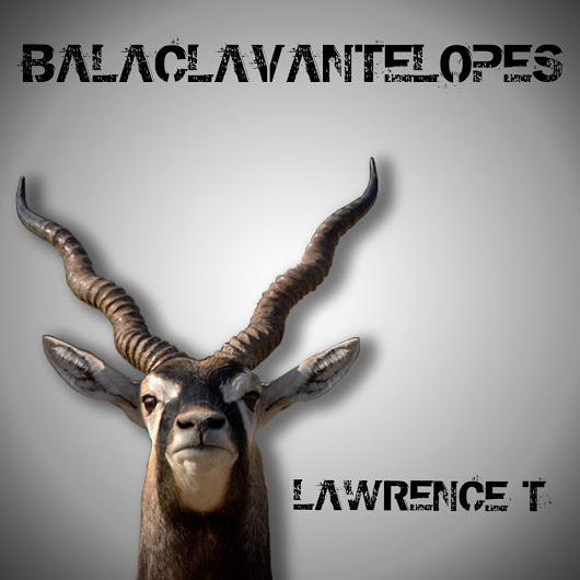BalaclavAntelopes (free download in description)