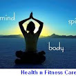 Health and Fitness Care-Healthcare And Fitness Information You TrustTIPS TO RECHARGE YOUR MIND AND BODY | Health n Fitness Care