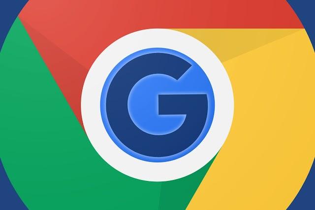La característica más importante de Chrome OS de 2021 no proviene de Google