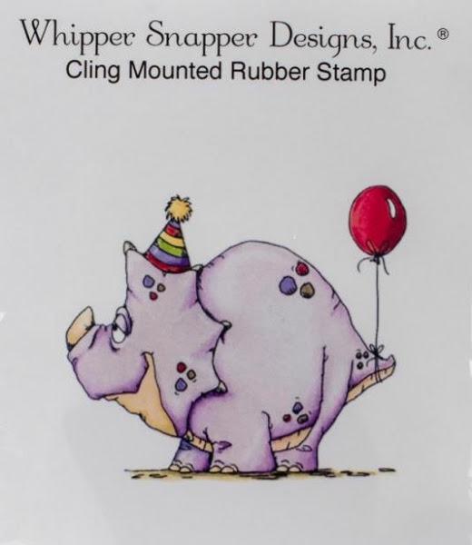 http://www.stamping-fairies.de/Montierte-Stempel/Whipper-Snapper-Designs/Cling-montiert/Whipper-Snapper-Cling---Desmond.html