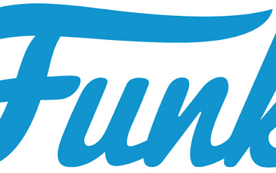 FUNKO POP! Video Games Vinyl Figures & Toys On Sale at ToyWiz.com