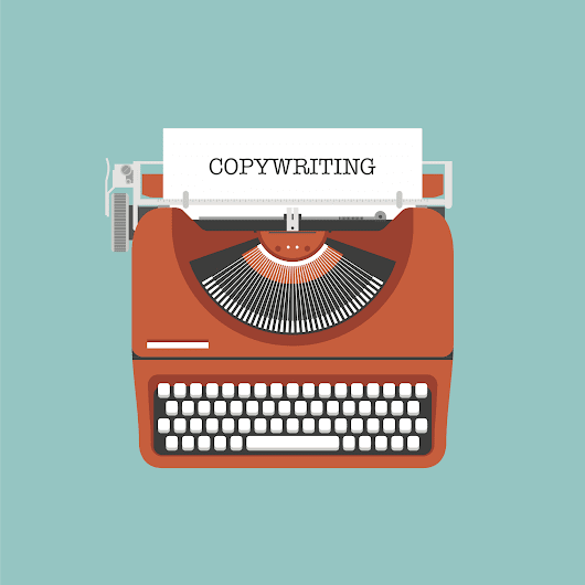 35 SEO Copywriting Tips for Rocking Content | Writtent Blog