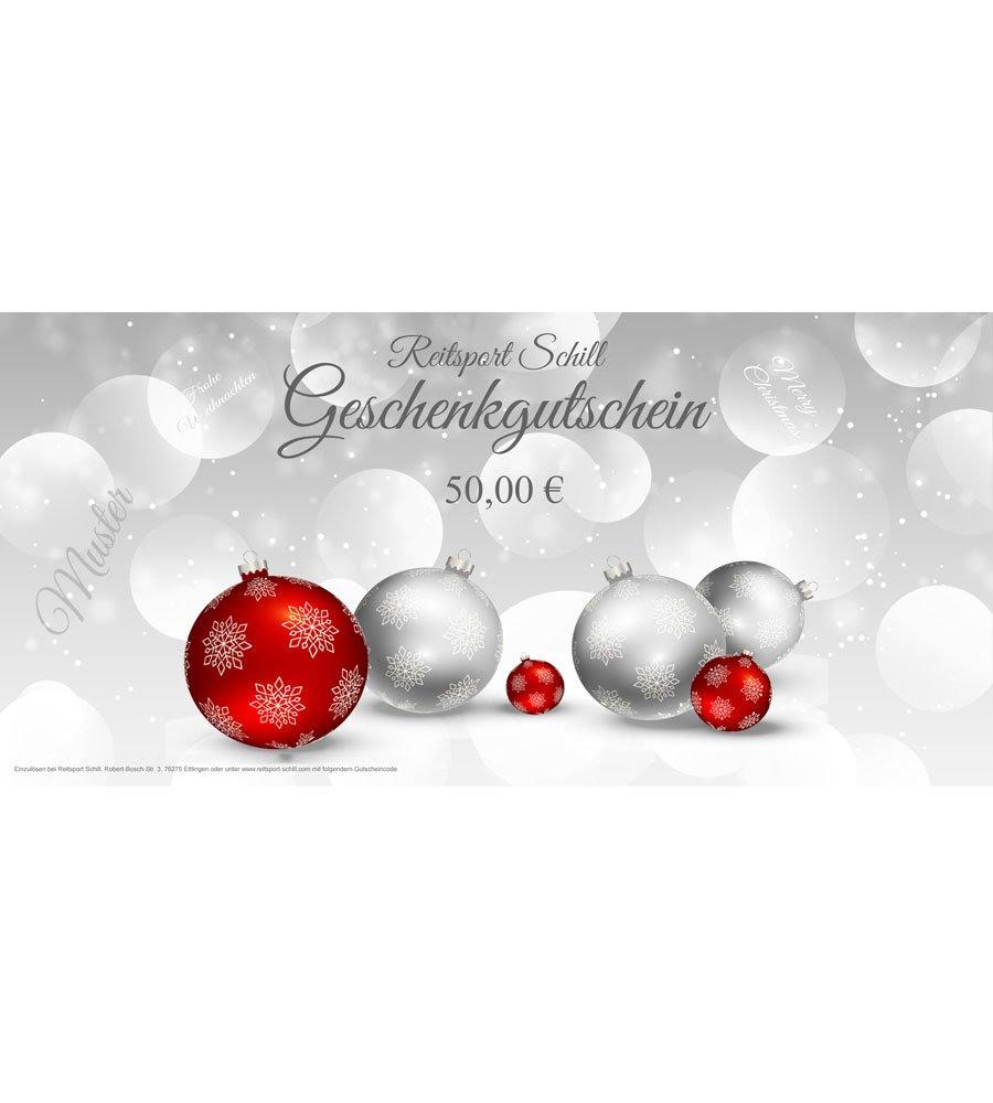 gutschein weihnachten vorlage kostenlos word  weihnachtsmotiv