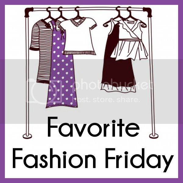 http://pennilesssocialite.blogspot.ca/2015/03/favorite-fashion-friday-84.html