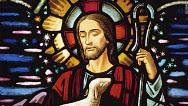 Opinion: What Jesus jokes tell us