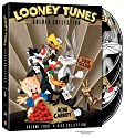 Looney Tunes - Golden Collection, Volume Four