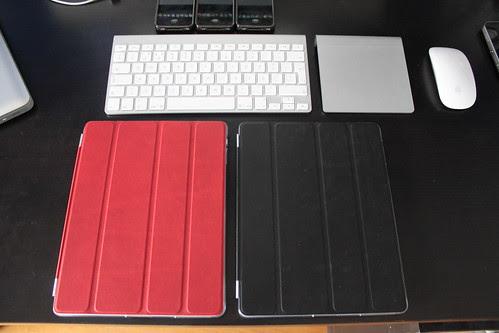 ipad 2 white and black. iPad 2 64Gb 3G White and Black