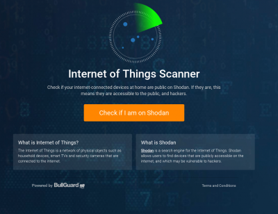 IOT-Scanner_index.png