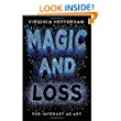 Magic and Loss: The Internet as Art: Virginia Heffernan: 9781439191705: Amazon.com: Books