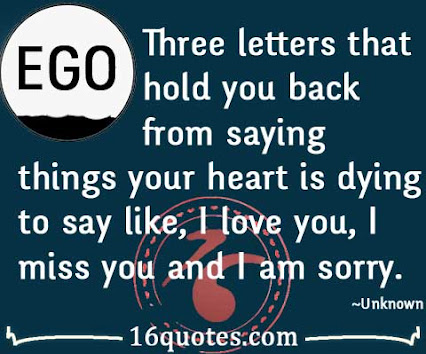 50 Quotes To Say I Love You : ... back from saying things your heart is dying to say read more show less