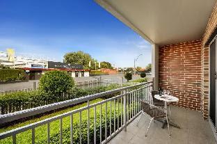 Quest Moonee Valley Hotel Melbourne