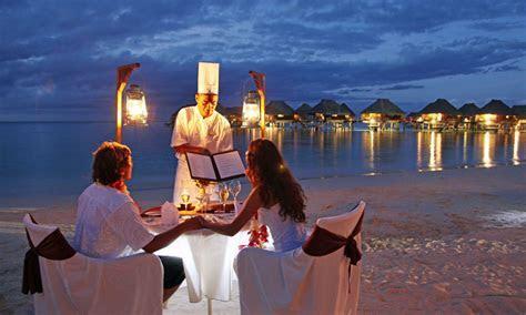Moorea Hilton Wedding Package   Tahiti.com
