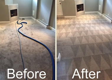 How to Keep Your Carpets Clean and Well Maintained?